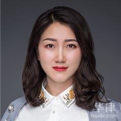 成都交通事故律師-陳英律師