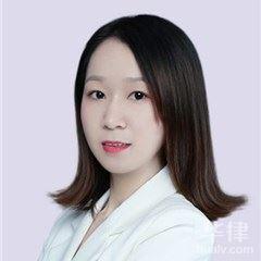 上海律師-江會敏律師