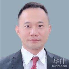 东莞律师-谢崇慧律师