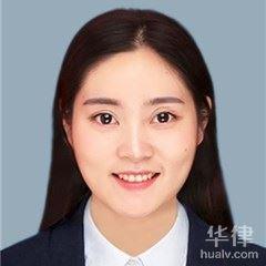 中山律师-周黎律师