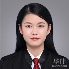 广州合同纠纷律师-王坤丽律师