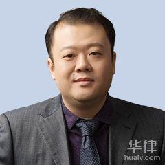 婚姻家庭律师澳门娱乐游戏网址-天津离婚李鹏律师