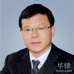 太原行政诉讼亚搏娱乐app下载-乔四红亚搏娱乐app下载