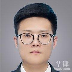 宁波婚姻家庭律师-张超律师