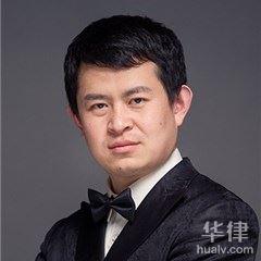 淄博律師-張恒瑞律師