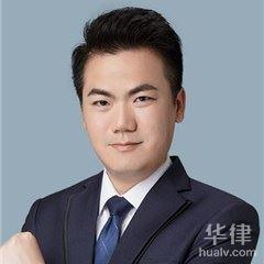 上海律师-黄志峰律师团队律师