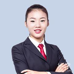宝鸡律师-郑淑君律师