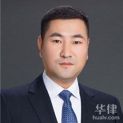 淮安工程建筑律師-孫愛康律師