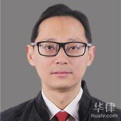 徐州律師-秦磊律師