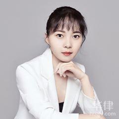 秀山县律师-杨玲律师