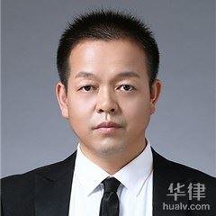 西安亚搏娱乐app下载-李永强亚搏娱乐app下载