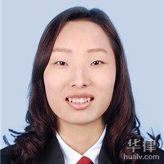 貴州合同糾紛律師-劉夢律師