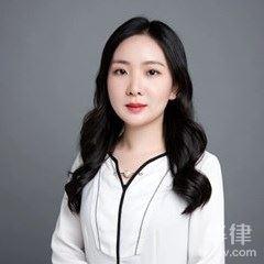 廣州刑事辯護律師-林子淇律師