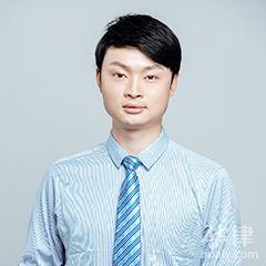 贵阳律师-李本经律师