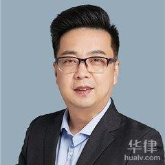 广州亚搏娱乐app下载-于宝泓亚搏娱乐app下载