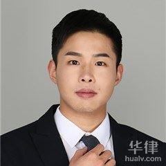 杭州合同糾紛律師-朱勇熠律師