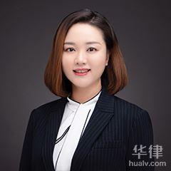 沈阳亚搏娱乐app下载-赵文靖亚搏娱乐app下载