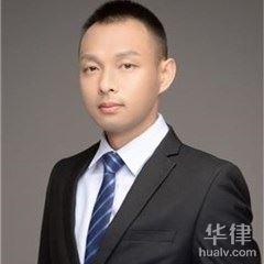 洛阳亚搏娱乐app下载-李开辉亚搏娱乐app下载