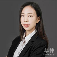 涪陵區律師-胡丹洋律師