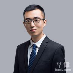 泉州律師-郭守明律師