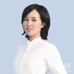 吉林醫療糾紛律師-劉琳娜律師