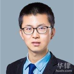 黃南律師-張進律師