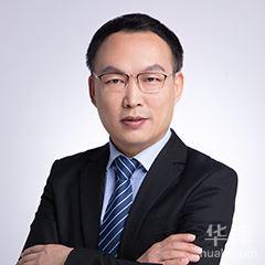 上海房產糾紛律師-王云超律師
