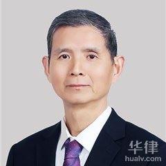 宜春律師-龔家林律師