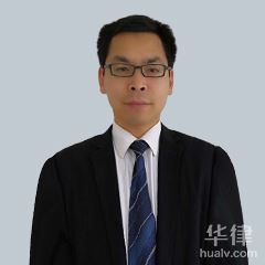 濟南律師-李正磊律師