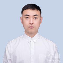 石家庄律师-苏任远律师