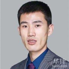 甘肅交通事故律師-王軍平律師