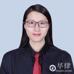 韶关律师-陈敏文律师
