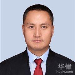 昆明律师-李小平律师