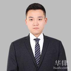 日照律師-申金龍律師