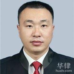 濮陽縣刑事辯護律師-泌陽縣張金雷律師