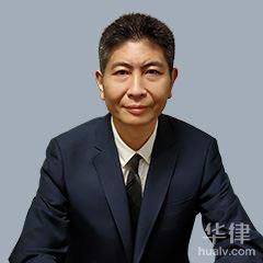 上海房产纠纷律师-童骏律师团队律师