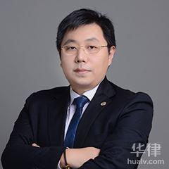 聊城律師-武磊團隊律師