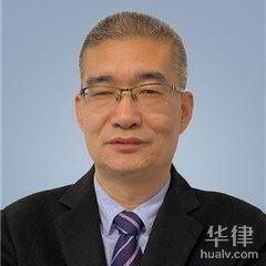 北京拆遷安置律師-袁柏林律師