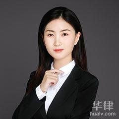 成都律師-范羲律師