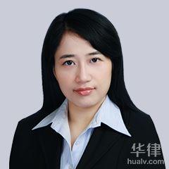 公司法律师澳门娱乐游戏网址-郑斐律师
