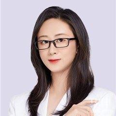 隨州律師-徐靜怡律師