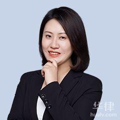 津南區律師-曲駱律師