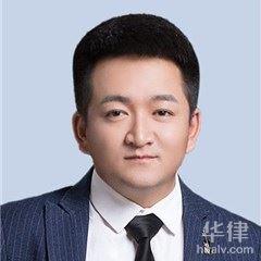 新疆改制重组亚搏娱乐app下载-桂芦斌亚搏娱乐app下载