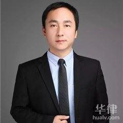 武汉亚搏娱乐app下载-彭晓刚亚搏娱乐app下载