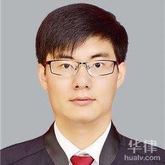 珠海法律顧問律師-紀亞寧律師