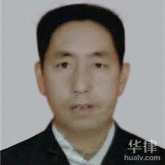甘肅交通事故律師-蕭沛律師