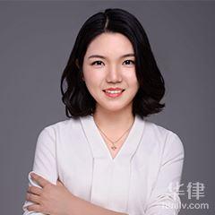 上海房产纠纷律师-杨梅律师