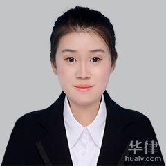 陕西律师-石华律师