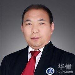 南京律師-謝保平律師