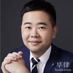 高昌勃亚搏娱乐app下载
